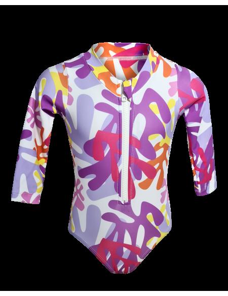Matisse UV body