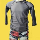 Prêts pour les températures estivales? 🌞🌡⛱ #kidsswimwear #antiuv #rashguard #uvprotection #madeinfrance #fabricationfrancaise #econyl #sustainablefashion #modedurable