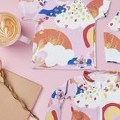 🎨 Des jolis modèles colorés arrivent cette semaine sur notre boutique (lien dans la bio).