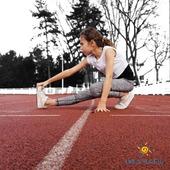 Notre corps est comme une machine en constant mouvement et qui a besoin de carburant pour se maintenir en équilibre.