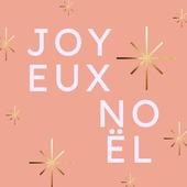 L'équipe Doux Soleil vous souhaite un merveilleux Noël 🎅