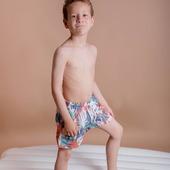 Ca y est c'est  l'été 🌞🌞🌞 . . . . . #kidsswimwear #shortdebain #maillotdebain #forkids #vetementsantiuv #vetementsenfants #antiuv #sunprotection #fabricationfrancaise #madeinfrance #toddler #kids