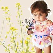"""""""Il y a des fleurs partout pour qui veut bien les voir. """"   Henri Matisse"""