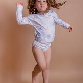 Mood du lundi : ♡ bonne humeur ♡motivée  ♡ bien reposée ♡ soleil  ♡ des idées plein la tête   Et vous ?  Bonne semaine à  tous  . . . . . #kidsswimwear #maillotdebain #bambino #forkids #rashguard #uvprotection #upf50 #sunprotection #beachlovers #vacancesenfamille #enfants #econyl #fabriqueenfrance #madeinfrance🇫🇷 #madewithlove