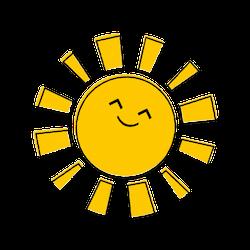 soleil france
